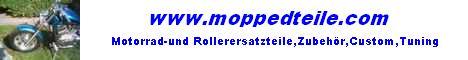 http://www.moppedteile.com/