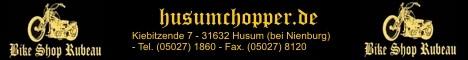 http://www.husumchopper.de/