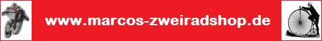 http://www.marcos-zweiradshop.de/