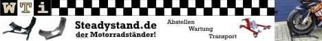 http://www.steadystand.de
