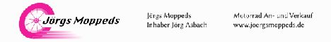 http://joergsmoppeds.de/