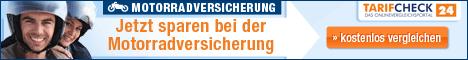 http://portal-versicherungsvergleich.de/versicherung-motorrad.php