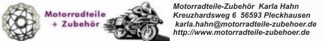 http://www.motorradteile-zubehoer.de/
