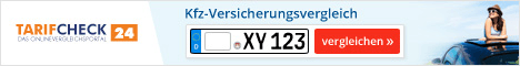 http://autoversicherung.portal-versicherungsvergleich.de/auto.php