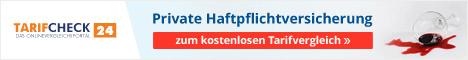 http://portal-versicherungsvergleich.de/