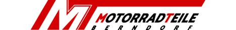 geprüfte gebrauchte Motorradteile von MotorradTeile Berndorf