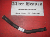 kühlwaterhose/tube thermostat rights