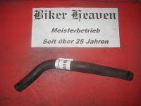 kühlwaterhose/tube thermostat left