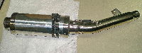 exhaust (shark)