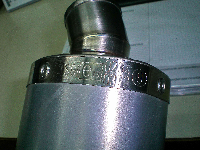 exhaustequipment (leovince sbk)