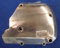 cap(s) angletrieb front suzuki gs650g 1981 1982 cardan gehandleshaft