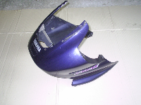 fairingsupper part